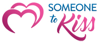 someonetokiss.com